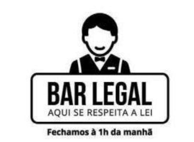 BarLegal